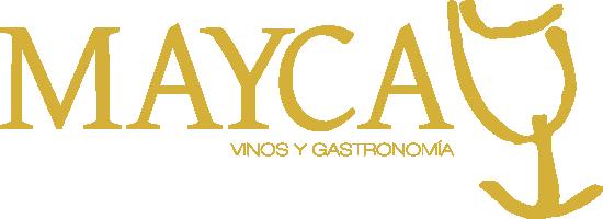 DC Mayca