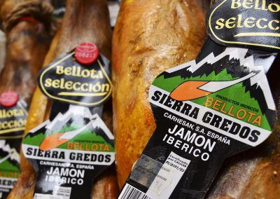 sierra_de_gredos_header