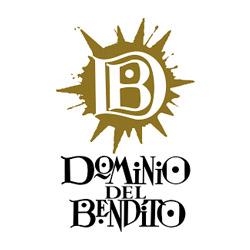 Dominio Del Bendito