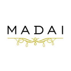 Madai
