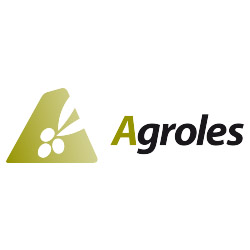 Agroles