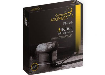 aguirreoa_01
