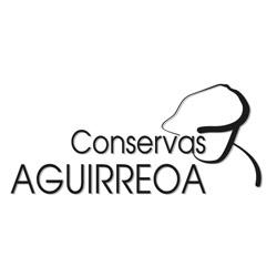 Aguirreoa